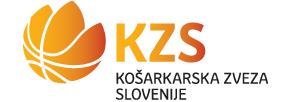 Kosarka_a