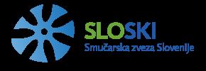 Skoki_a